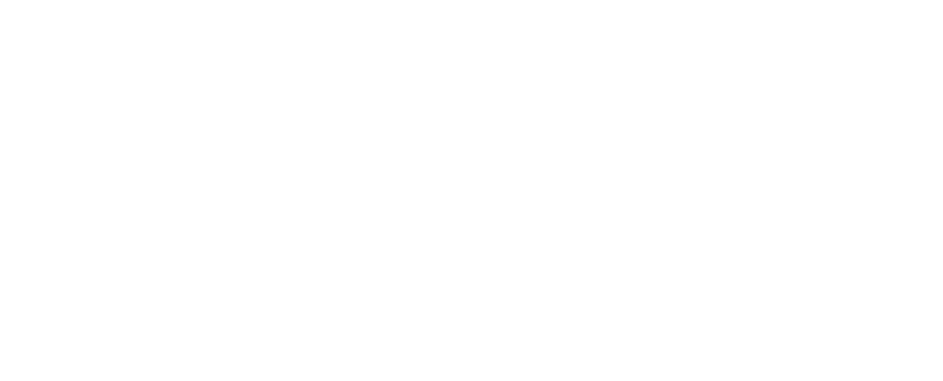 Hesed Creative